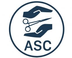 Amsterdam Skills Centre
